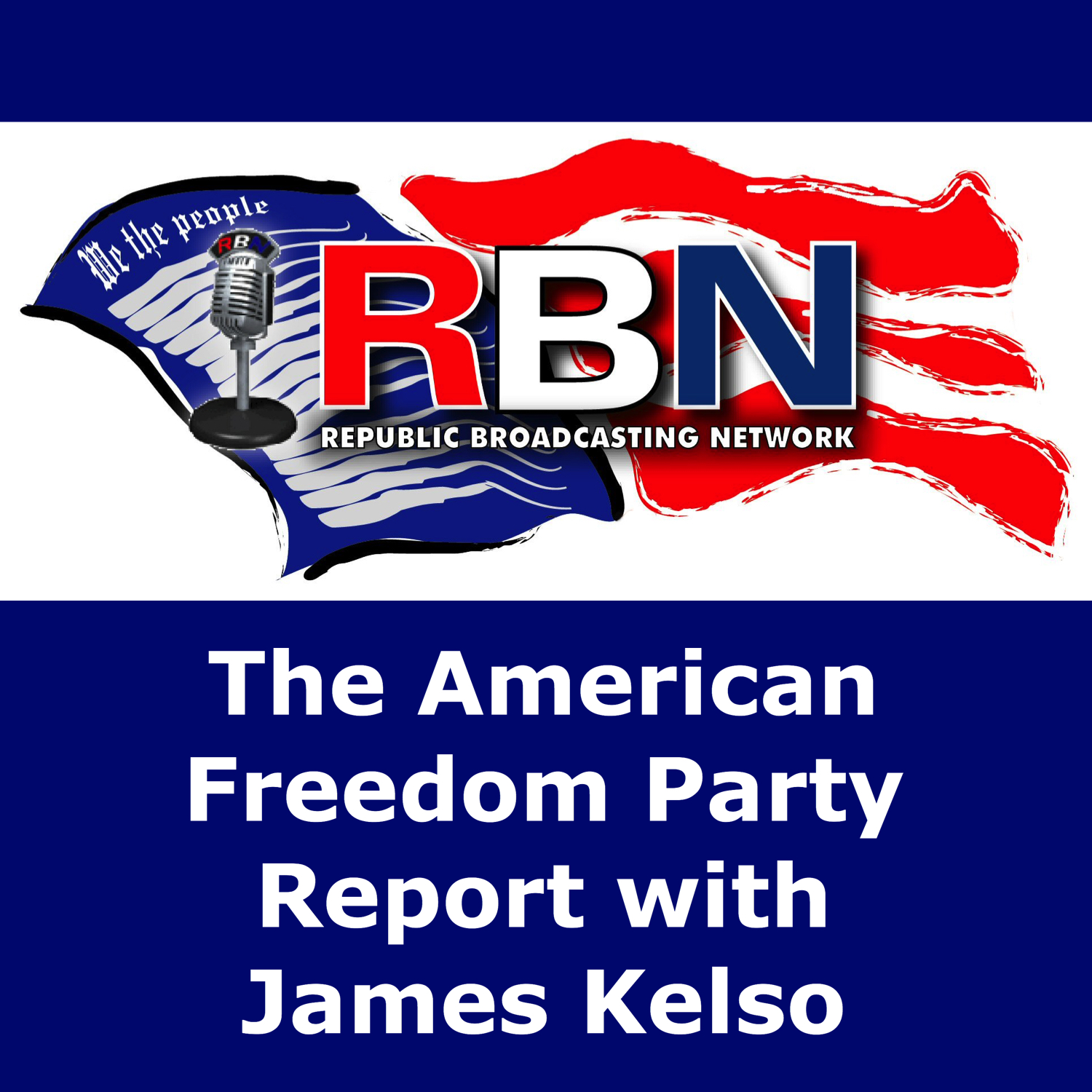 the american freedom The story of american freedom has 497 ratings and 21 reviews teri said: this is a concise review of american history, particularly looking at the theme.